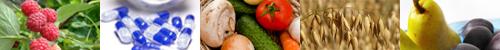 Jak se detoxikovat výběrovým dietováním
