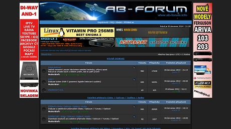 ab-forum_info