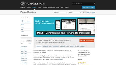 wordpress_org_plugins_muut