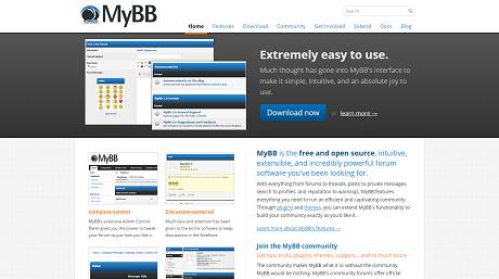 www_mybb_com