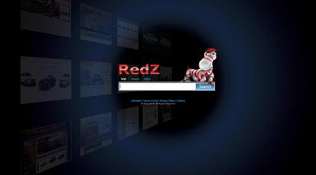 redz_com_home