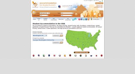 usa_accommodationforstudents_com