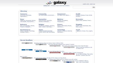www_galaxy_com