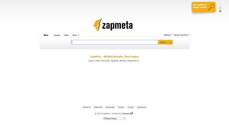 www_zapmeta_com