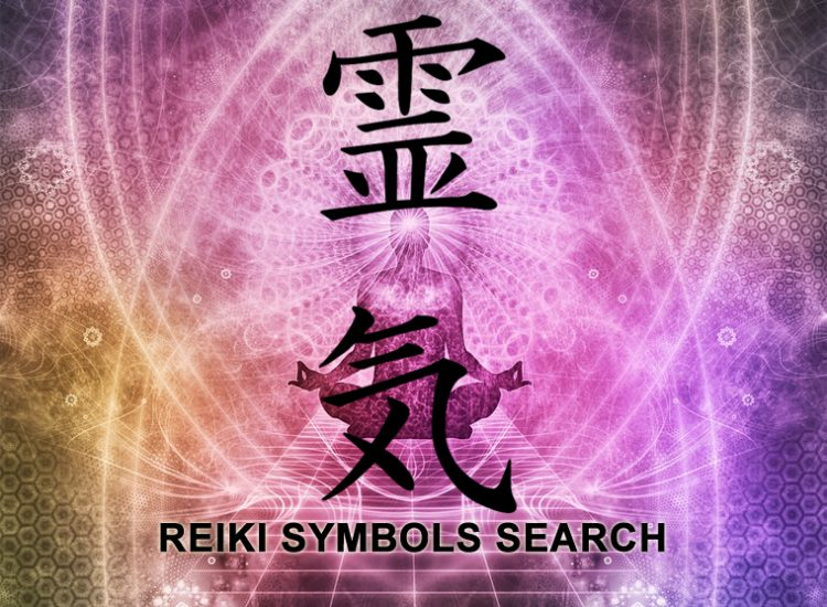 Reiki Symbols Search Reiki Systems Of The World
