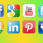 socialne-siete