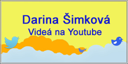 darina-simkova-youtube