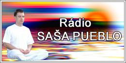 radio-sasapueblo
